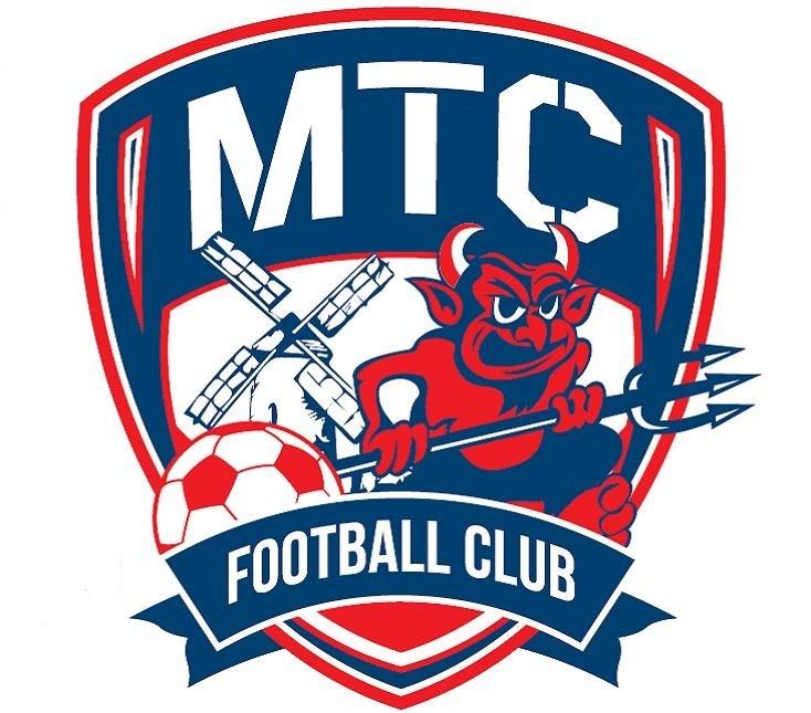 logo fcmtc